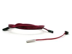 E3D - PT100 Temperature Sensor E3D