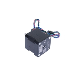 Stepper motor E-axis Extruder MINI - Thumbnail