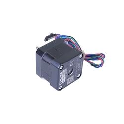 Stepper motor X-axis MINI - Thumbnail