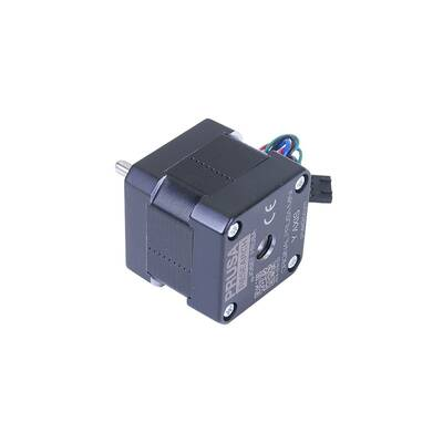 Stepper Motor Y-axis MK3S