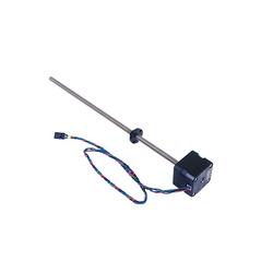 Stepper motor Z-axis MINI - Thumbnail