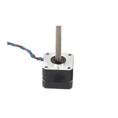 Stepper Motor Z-axis Right MK3S