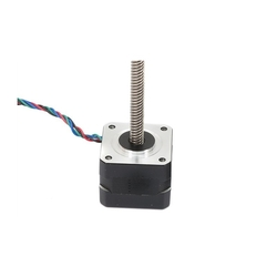Stepper Motor Z-axis Right MK3S - Thumbnail